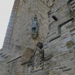 Wallace Memorial