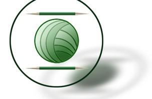 knitting_lantern_logo