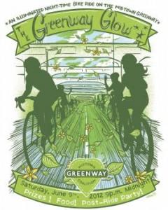 Greenway Glow 2012