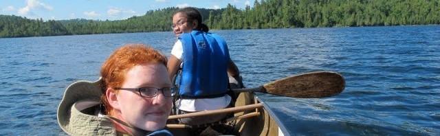 hanna_dyami_canoe