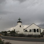 Point Loam Lighthouse