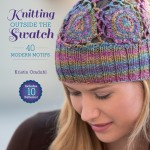 The latest from Interweave/F+W Media; $24.95 Click here to order! bit.ly/19CnMTN
