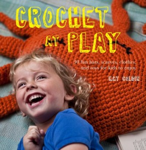 crochet_at_play