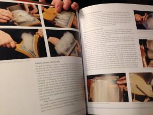 wendy_book_1